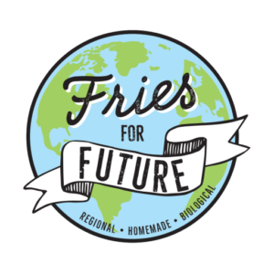 Fries4Future